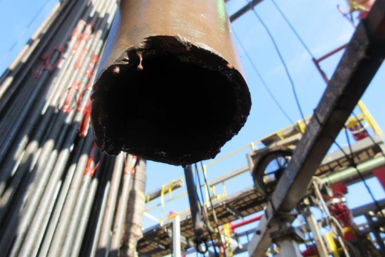 What is Fishing Operation? - Drilling Formulas and Drilling Calculations