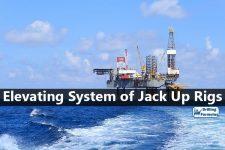 jacking-system-jack-up-rig