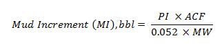 146 How To Perform Volumetric Method - MI
