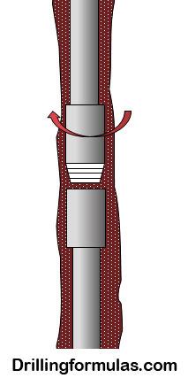 Fishing-Drill-Pipe-Procedure-screw-in