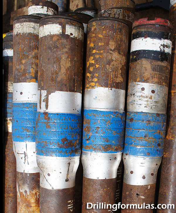 basic-Understanding-About-Drill-Pipe-1-Box-Connection