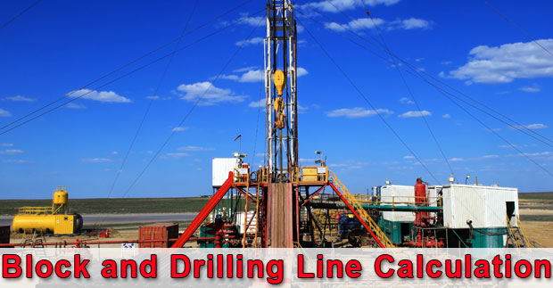 Block-and-Drilling-Line-Calculation-cover-page
