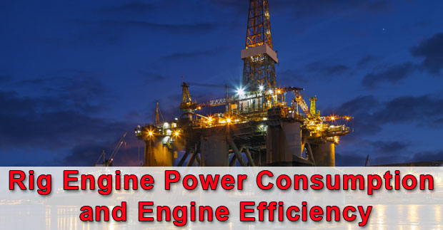 Rig-Engine-Power-Consumption-and-Engine-Efficiency