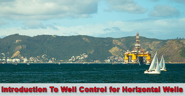 Introduction-To-Well-Control-for-Horizontal-Wells-cover