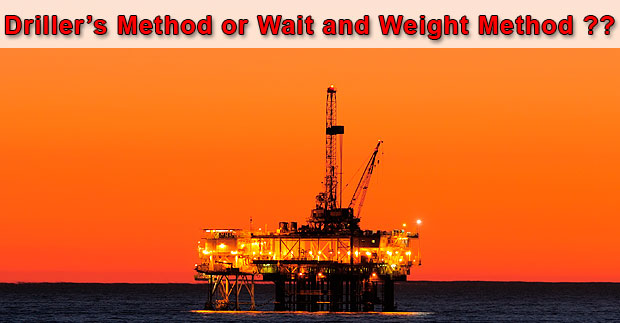 driller-or-wait-and-weight-method