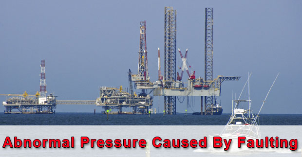 abnormal-pressure-by-faulting