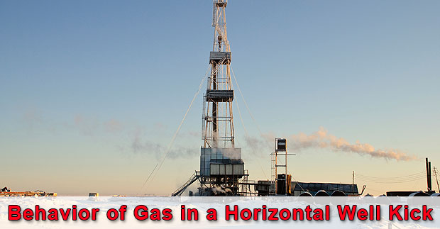 behaviors-of-Gas-in-a-Horizontal-Well-Kick-cover