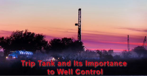 25-Trip-Tank-and-Its-Importance-on-Well-Control-cover