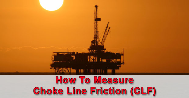 how-to-measure-CLF