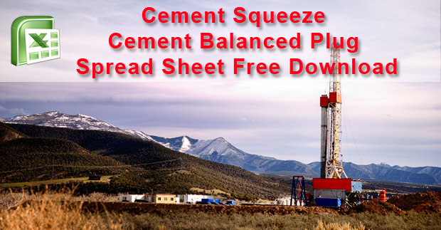 Cement-Balance-Squeeze-and-Balanced-Plug-free-download