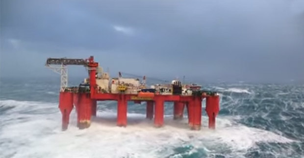 working-in-North-Sea-1