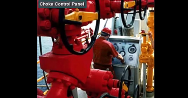 36-BOP-Equiment--Drilling-Engineer-2
