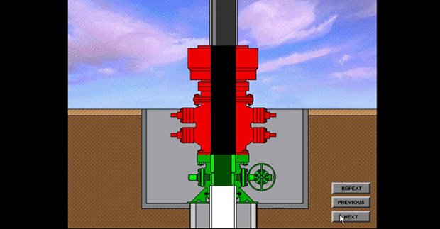 stack-wellhead-installation-cover-page