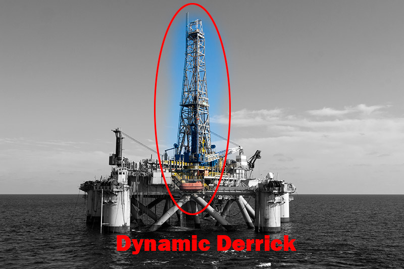 dynamic-derrick