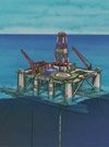 Upstream-Oil-&-Gas-Overview-Slides