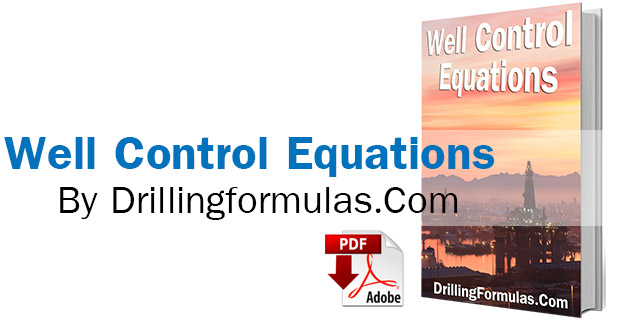 well-control-equation-cover-fb